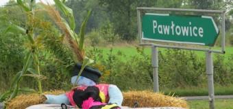 Dożynki gminne Pawłowice 2013