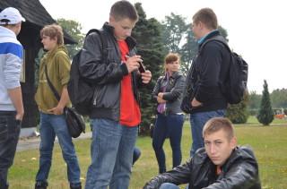 Szlakiem Józefa Lompy 1ABC_13-09-2013_10