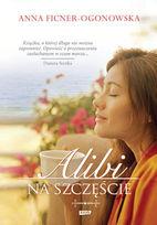 alibi-na-szczescie-p-iext8320075