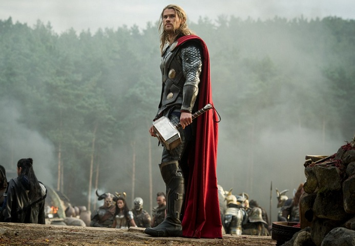 thor dark world lubiefilm1