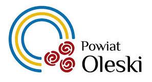 Życzenia Starostwa Powiatowego w Oleśnie