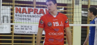 Tajna broń Volleyball Team