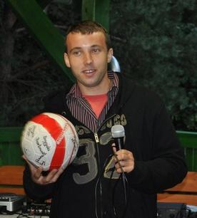 Zdzisław Pytka kandydatem na Bohatera Katechezy
