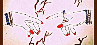 Babski kurnik – odcinek 19 – A gdyby Bóg był kobietą?