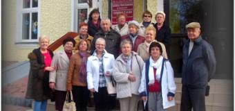 Olescy seniorzy będą mieli swoje miejsce