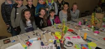 Festiwal Nauki i Promocji w Dobrodzieniu
