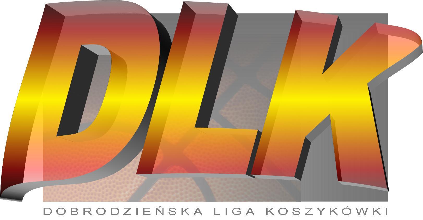 VIII Dobrodzieńska Liga Koszykówki – zapisz się!