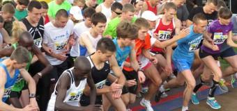Zapowiedź sportowego weekendu (9-10 maja)