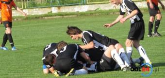 Zapowiedź sportowego weekendu (19-22 czerwca) – OKS walczy o III ligę!
