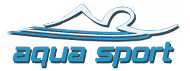 aqua_sport_male
