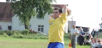 LZS Kościeliska mistrzem wiosny w B-klasie