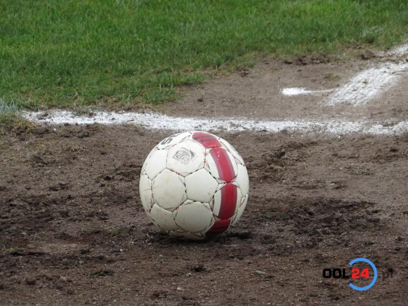 Zapowiedź sportowego weekendu (7-8 czerwca)