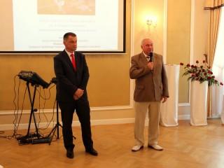 150 lat Pałacu w pawłowicach 025