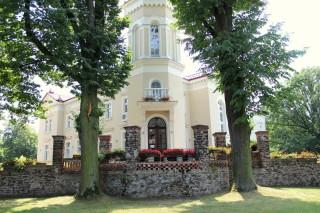 150 lat Pałacu w pawłowicach 038