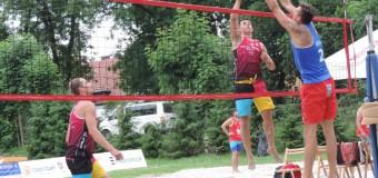 Zapowiedź imprezowo-sportowego weekendu (18-19 lipca)
