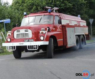 DSCN9890