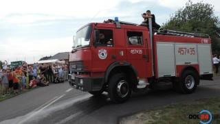 DSCN9896