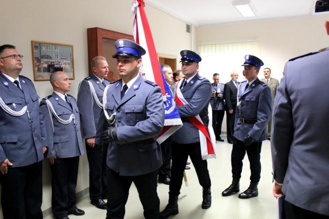 Dzień Policji 2014 143