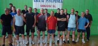 """GORZOWSKIE """"3PL""""     II runda – Pełnia Lata"""
