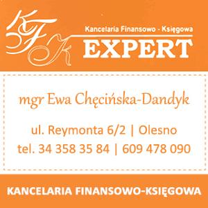 Ewa Checinska