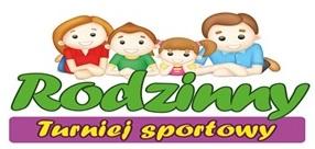 Rodzinny Turniej Sportowy – Strojec