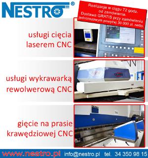 Nestro
