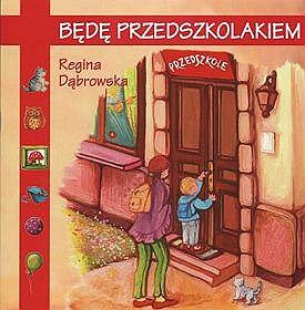 Bede-przedszkolakiem_Regina-Dabrowska,images_product,6,83-918781-1-2