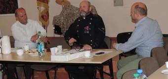 Johannes Hellmann – ojciec śląskiego pożarnictwa
