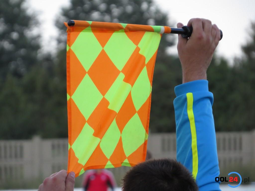 Zapowiedź imprezowo-sportowego weekendu (11-12 maja)