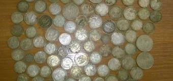 Ukradł monety, biżuterię i instrumenty muzyczne
