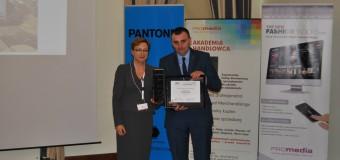 Dobroteka zwyciężyła w konkursie Global Innovation Award