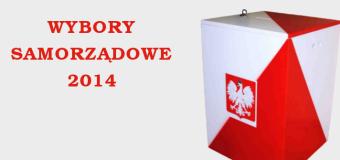 Praszka: Wyniki II tury wyborów