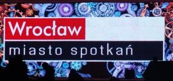 I Wielkie Spotkanie Oleśnian we Wrocławiu