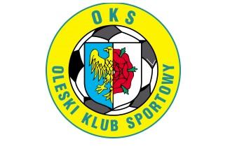 Oleski klub czekają zmiany