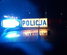 49-latek zginął w zakładzie w Gorzowie Śląskim. Śledztwo ma wyjaśnić przyczyny