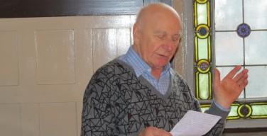 Leszek Jacheć