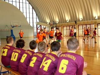koszykówka chłopców zawody powiatowe 12 lutego 20115 r. 041