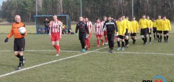 Multirelacja z 1/8 Pucharu Polski