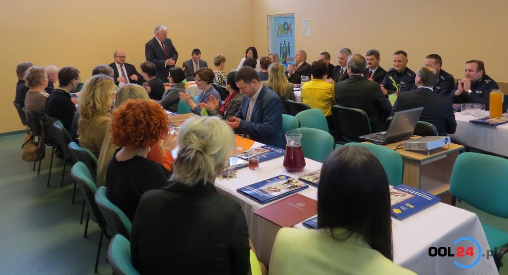 Wojewódzka Rada Programowa OHP