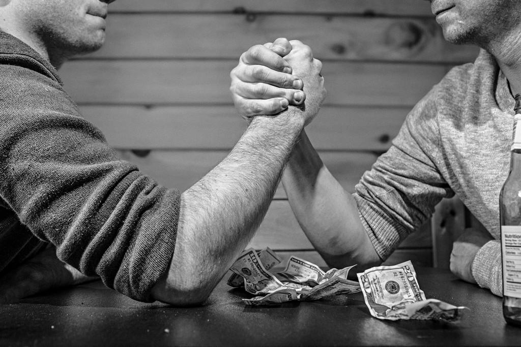 Niekoniecznie o powiecie (6) – A Ty na co wydajesz swoje podatki?