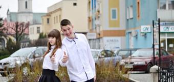 Co młodzież myśli o życiu w Oleśnie