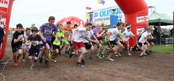 Zapowiedź imprezowo-sportowego weekendu (6-8 maja)