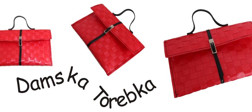 Damska Torebka i Śląski Czerwiec Projektowy – Dobroteka