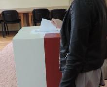 Andrzej Duda ze znaczącym zwycięstwem w powiecie oleskim. Komplet wyników wyborów prezydenckich 2020
