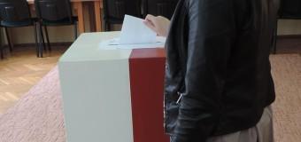 Wybory do Parlamentu Europejskiego 2019. Wyniki głosowania w powiecie oleskim