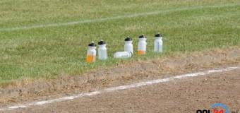 Zapowiedź sportowego weekendu (13-14 czerwca)