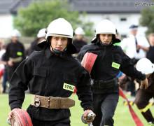 Zapowiedź imprezowo-sportowego weekendu (13-14 lipca)