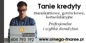 omega-finanse