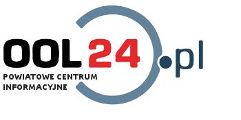 OOL24.pl