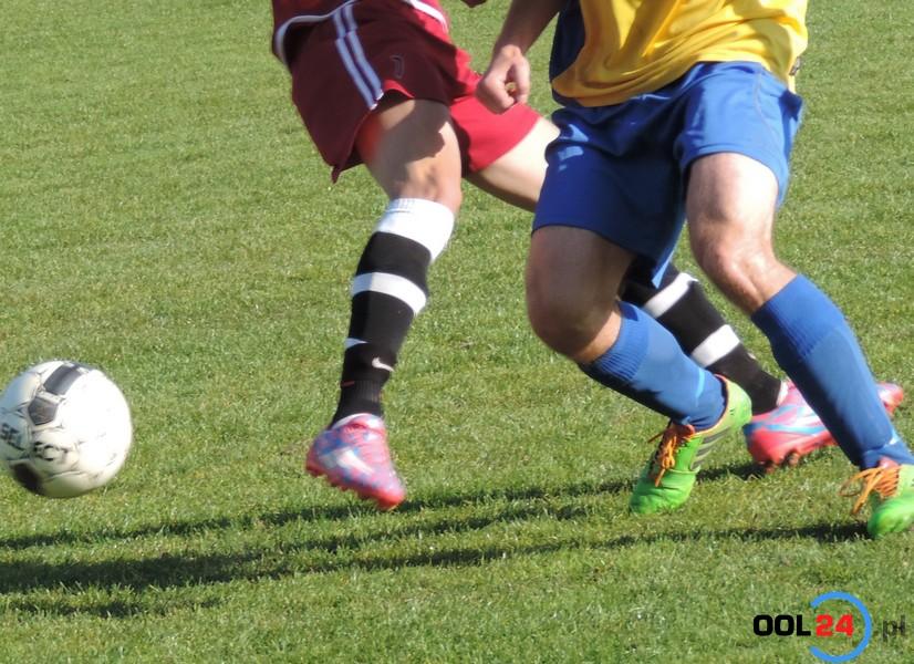 Trójki piłkarskie – Lato na orliku – Gorzów Śląski